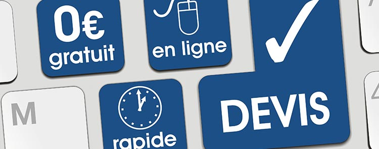 surélévation de maison à Angoulême